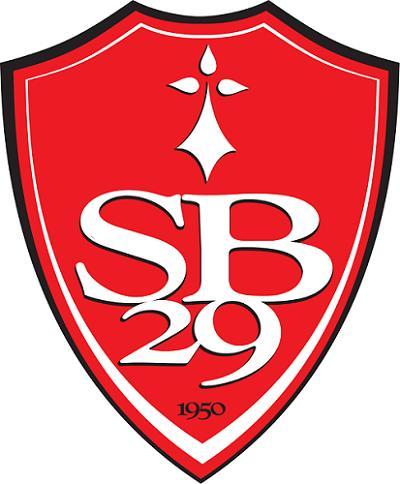 Logo SB29