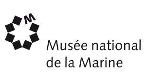 LogoMuséenationaldelaMarine
