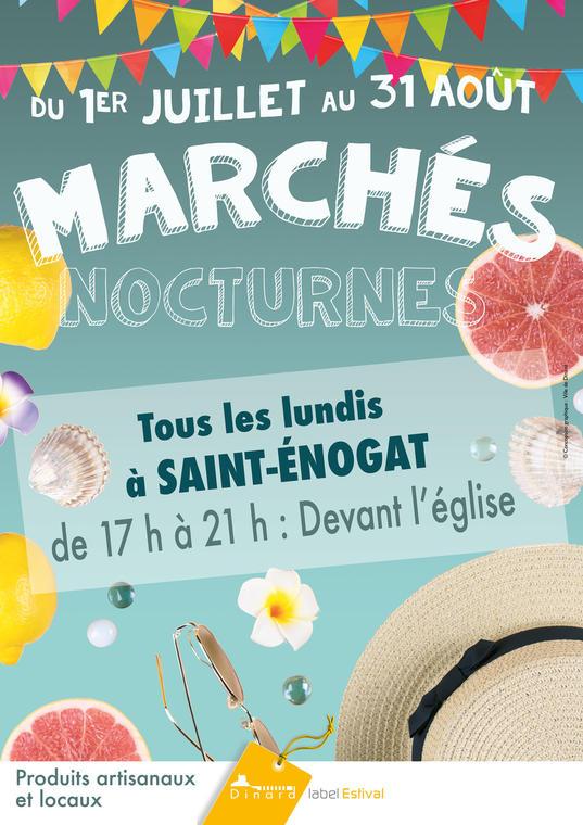 Marches-nocturnes-saint-enogat-web
