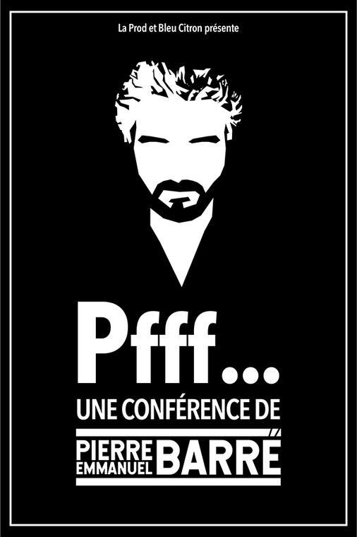 PIERRE-EMMANUEL-BARRE-5-DECEMBRE-2020-HERMIONE-ST-BRIEUC