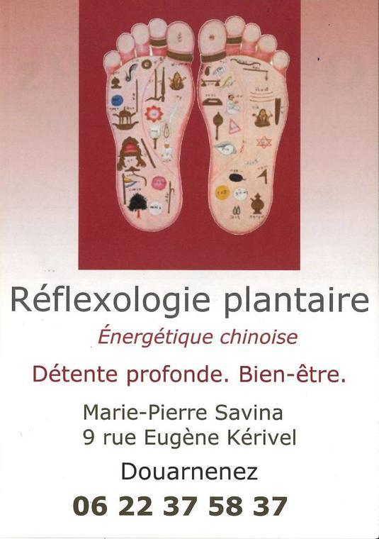 Reflexologie-2