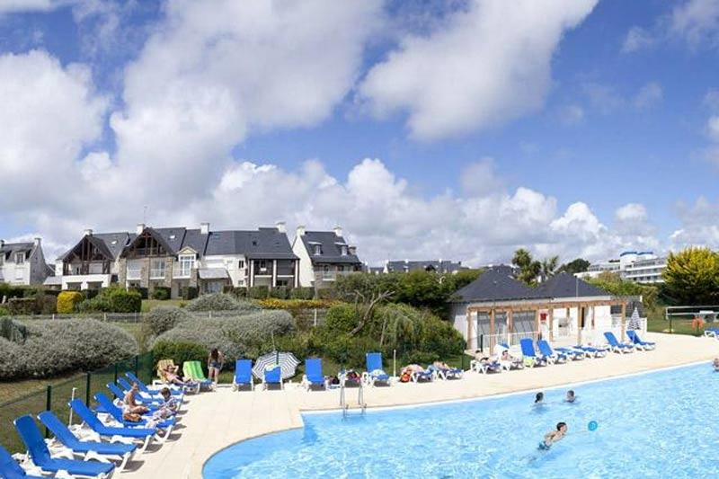 Résidence de Tourisme Pierre et Vacances