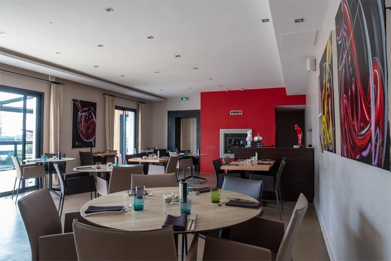 Côté Cuisine - restaurant à Carnac