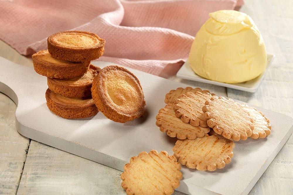Biscuiterie de Camaret