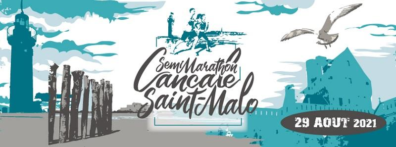 Semi-Marathon 29août21