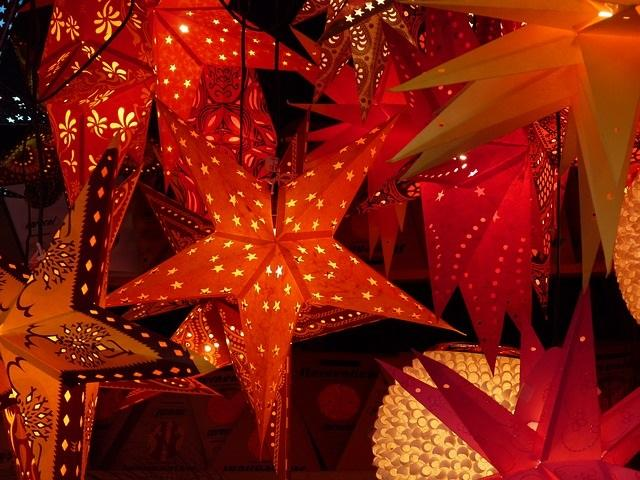Stars-Noel-Pixabay