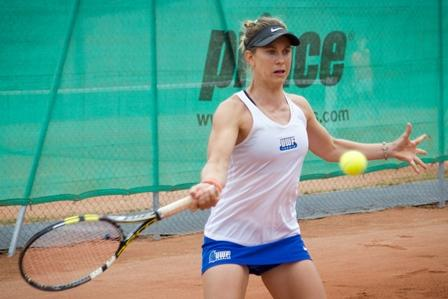 TENNIS-tournoi-aout-berta-bonardi