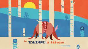 Tatou2