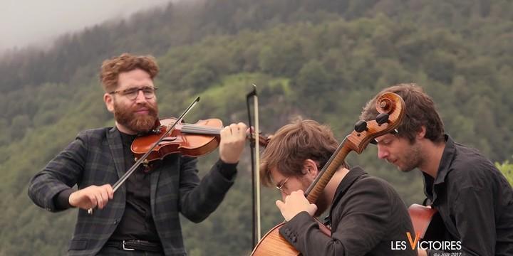 Theo-Ceccaldi-trio-theatre-de-cornouaille