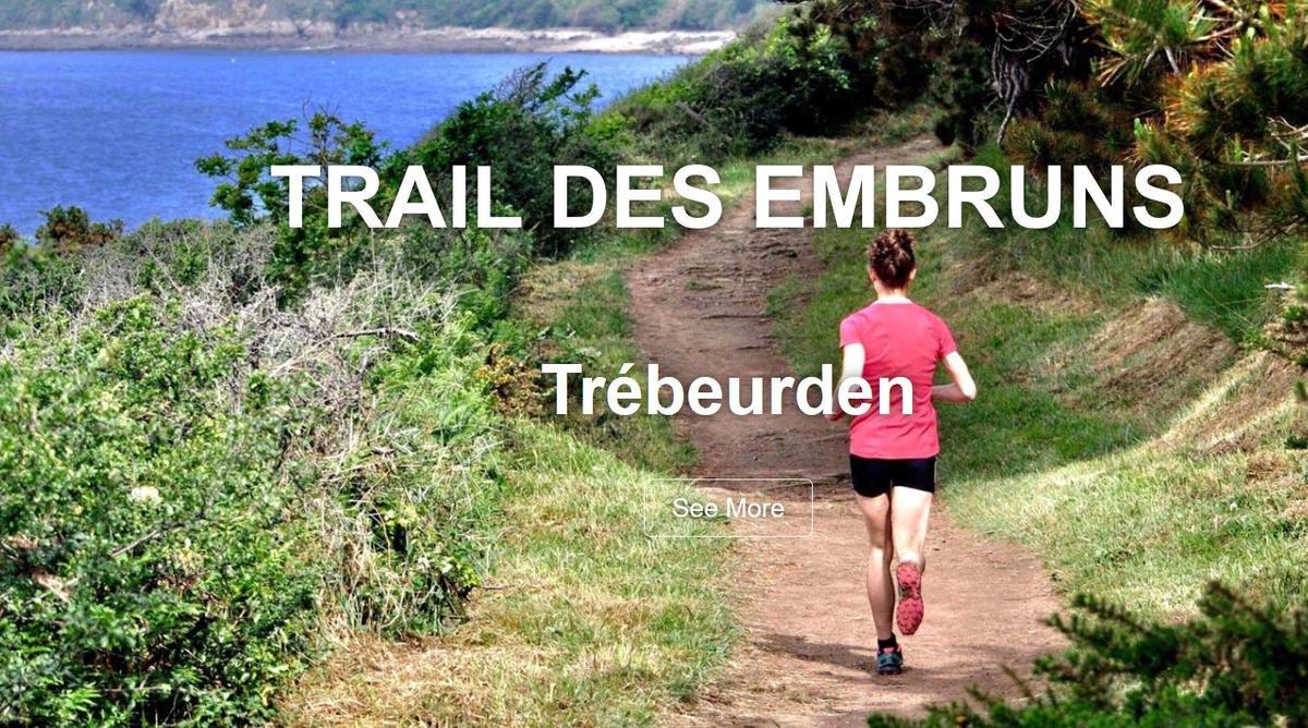 Trail-des-embruns