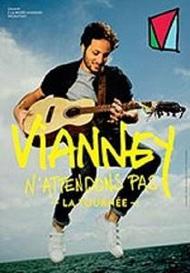 VIANNEY---TOURNEE-2021_4554070991366277357