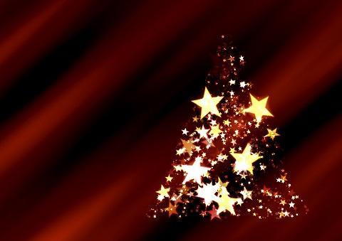 Visuel Noël