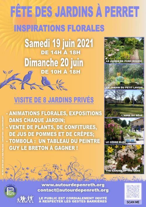 affiche-fete-des-jardins-2020