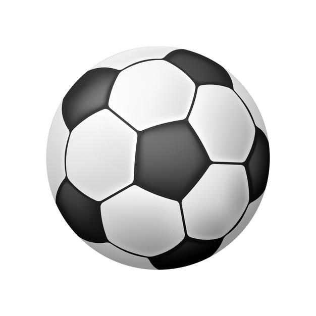 ballon-football-realiste-isole-vecteur-blanc_1284-41932