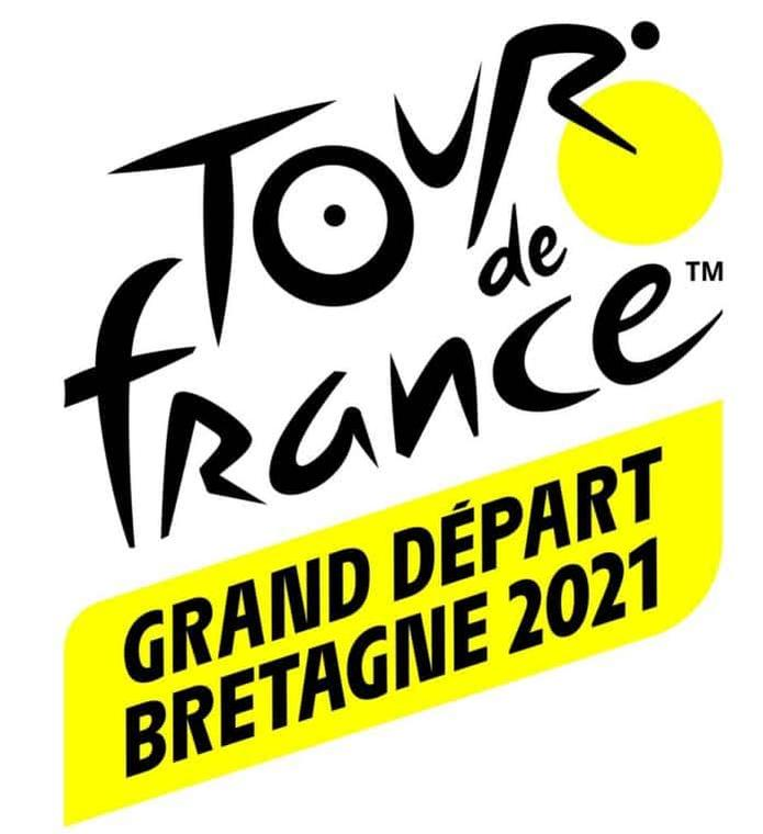 brest-bretagne-grand-depart-tour-de-france-2021-696x761