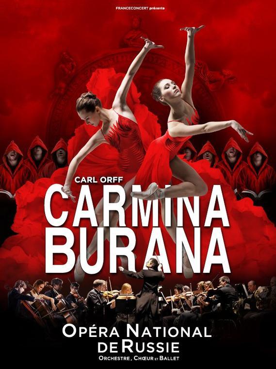 carmina-burana-3
