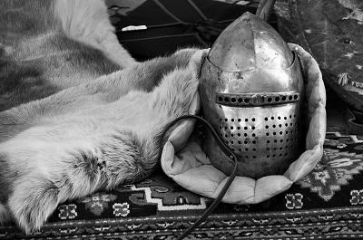 casque-medieval-pixabay-libre-de-droit