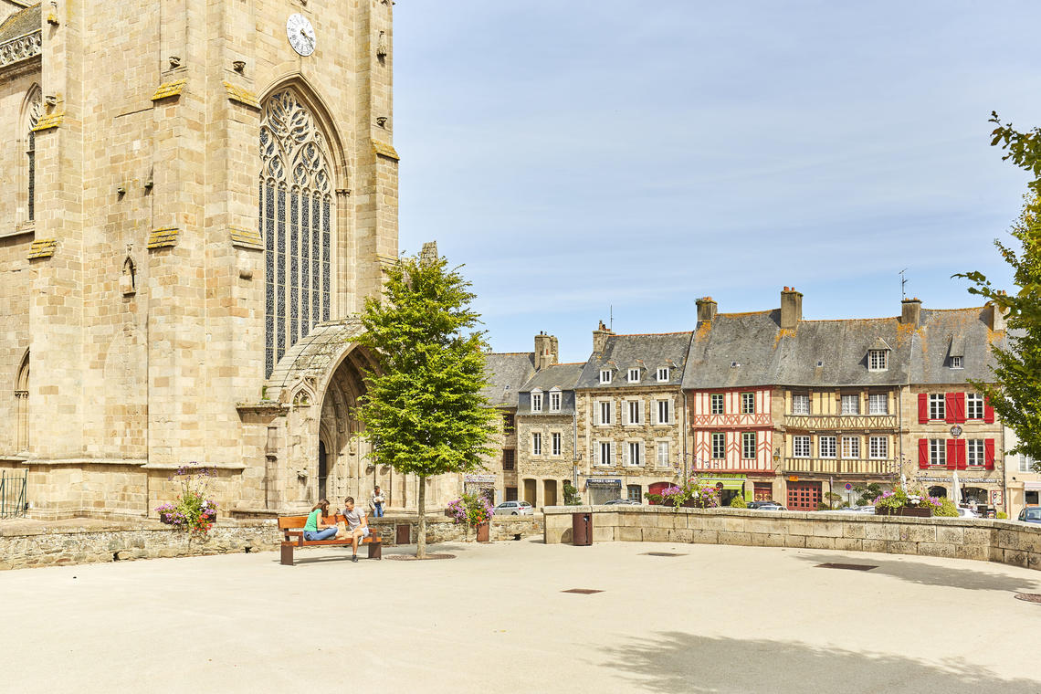 cathedrale-treguier