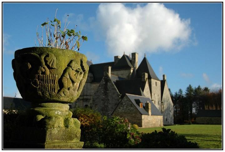 château Kerroué RG_loguivyplougras_7928_f
