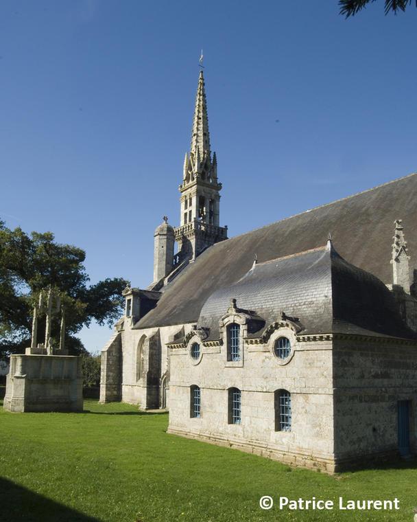 chapelle-de-kerdevot-ergue-gaberic-photo-patrice-laurent-1