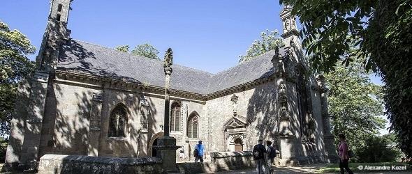 chapelle-de-kerfons-alexandre-kozel-1 (1) (1)