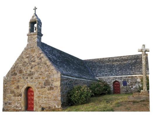chapelle-saint-melar-saint-jean-du-doigt