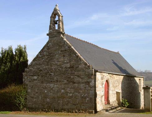 chapelle st Gonven - site patrimoine-religieux.fr