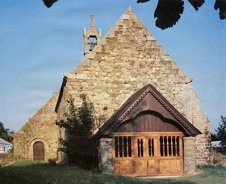 chapelle-st-antoine-3