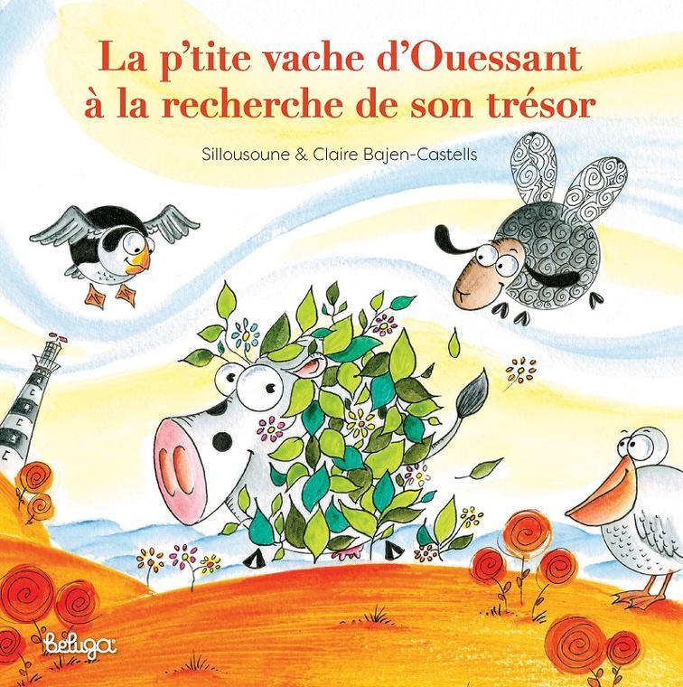 Echange de dessins - Avec Sillousoune - Guilvinec - Pays Bigouden