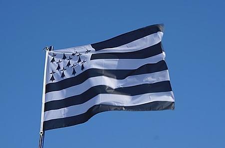 drapeau-breton-Pixabay