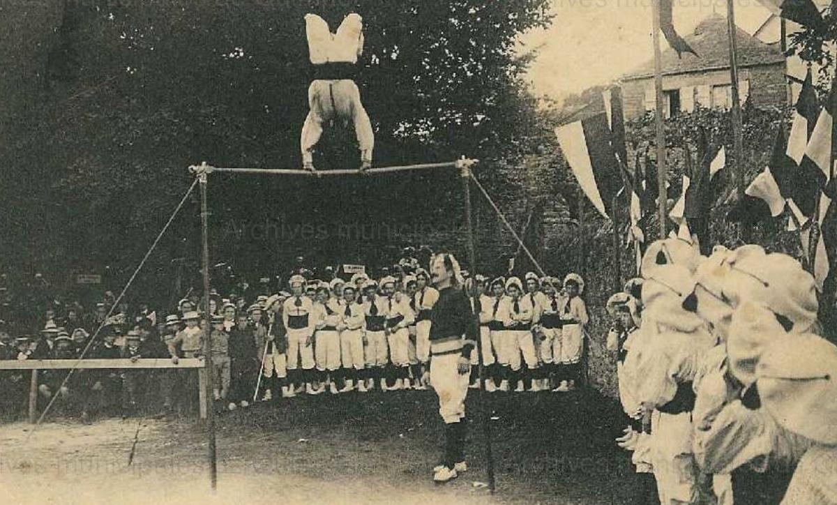 expo-photo-instants-sportifs-quimper