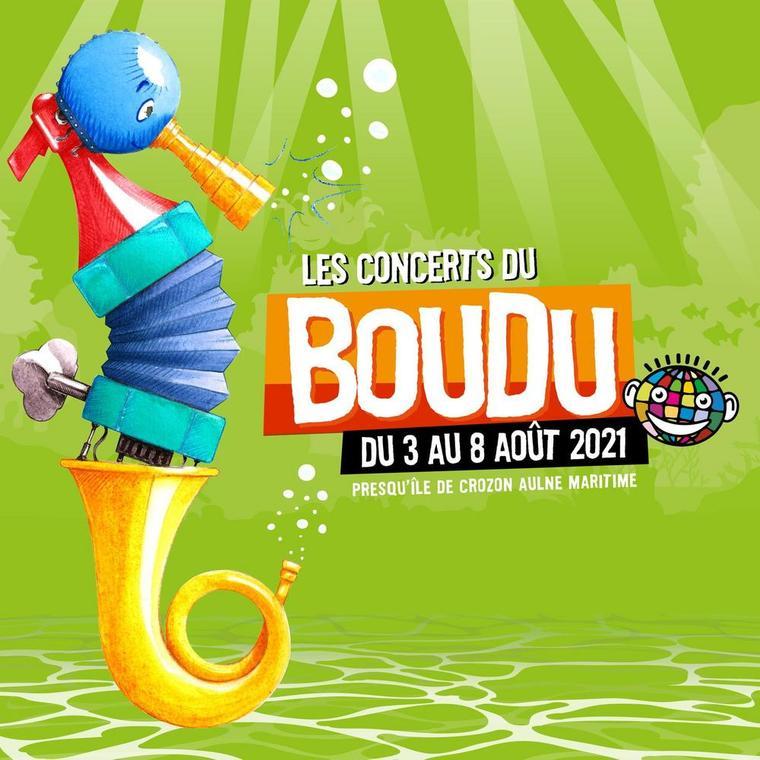 festival-du-bout-du-monde-2021-20210225143738