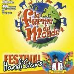 festival_handistar-La Ferme du Monde Carentoir Brocéliande