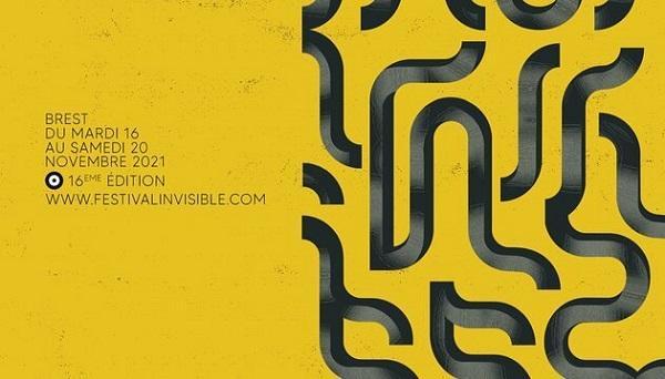 festival invisible 19-11-21