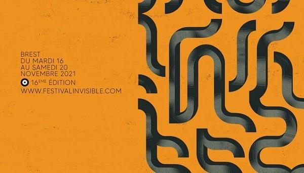 festival invisible 20-11-21