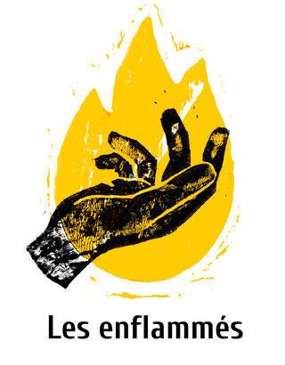 festival-lesenflammes-lannion