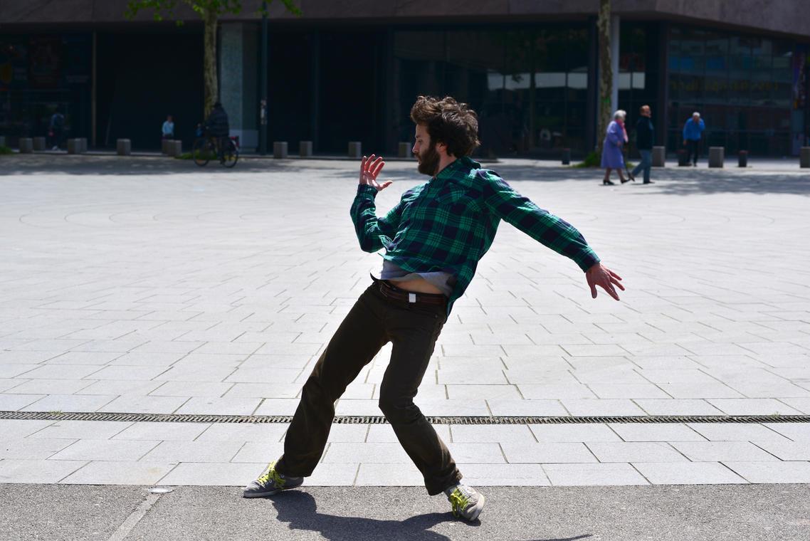 fous-de-danse®Richard_Louvet-269