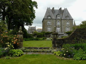 jardin-gouarec-lemoign-4@SarahAbbayeBonRepos