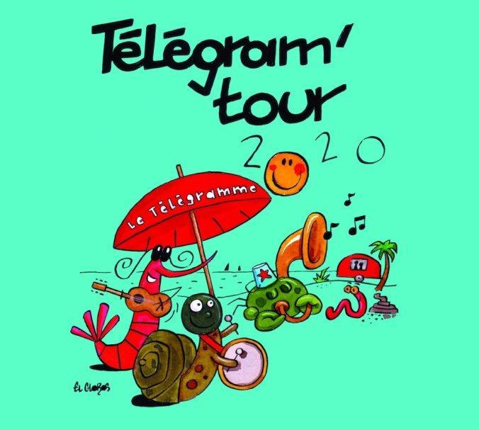 le-telegram-tour-c-est-une-vingtaine-de-rendez-vous-festifs_5226671_676x607p