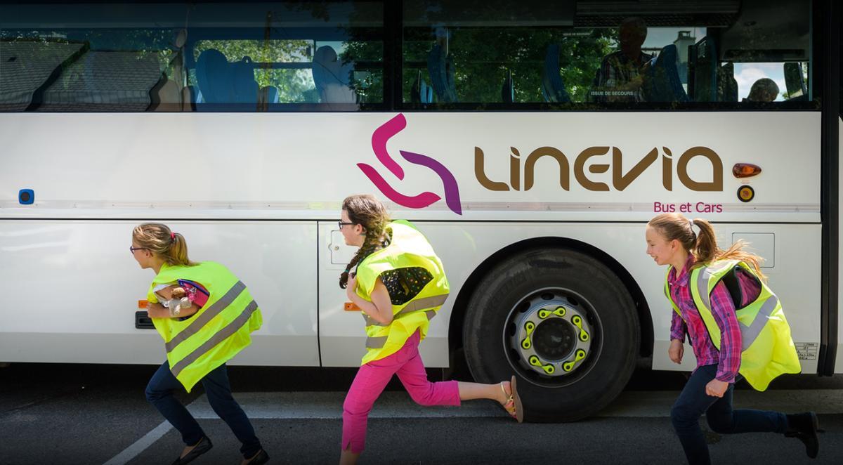 linevia-semaine-tourisme-economique-OBC