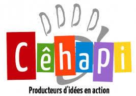 logo CEHAPI