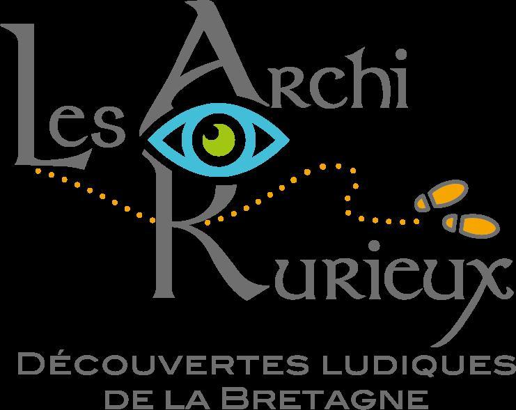 les-archi-kurieux-logo