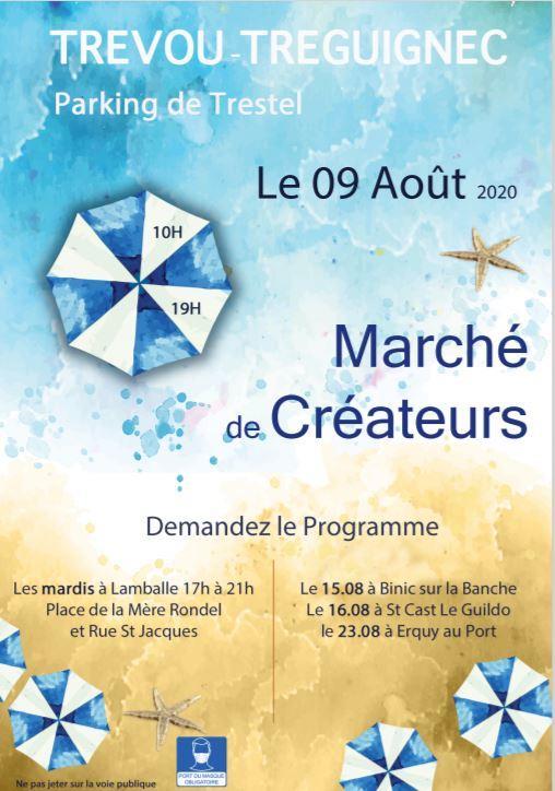 marche-de-createurs-Trestel-9.08.2020