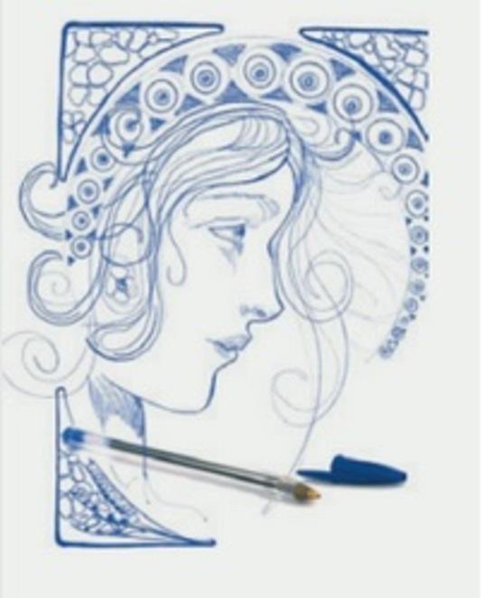 musee-departemental-breton-quimper-atelier-artistes-en-herbe-mucha