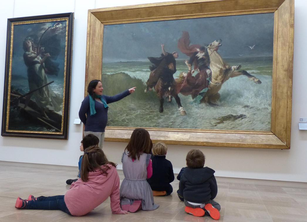 musee-des-beaux-arts-quimper-atelier-enfants-6