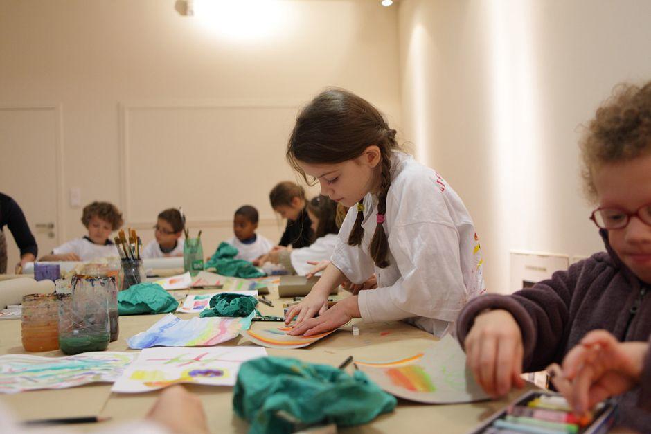 musee-des-beaux-arts-quimper-atelier-enfants-artistes-en-herbe-3