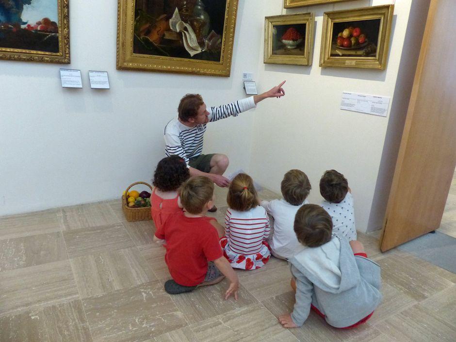 musee-des-beaux-arts-quimper-atelier-visite-enfants