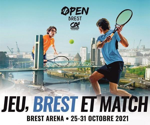 open_brest