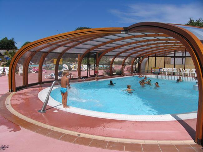 parc aquatique 026