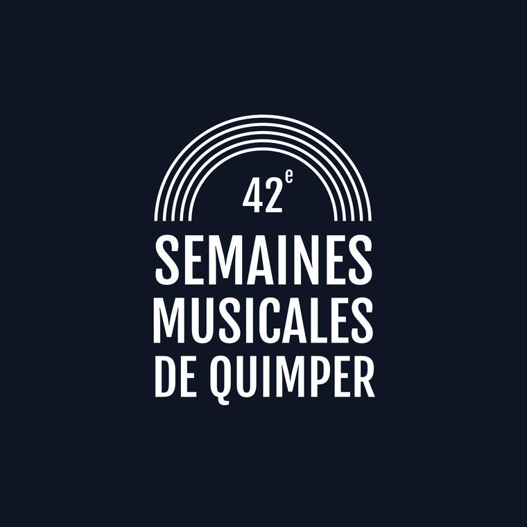 semaines-musicales-de-quimper-logo-42-edition